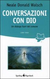 Conversazioni con Dio - Vol. 3