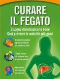 eBook - Curare il Fegato
