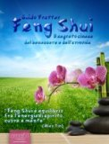 eBook - Feng Shui