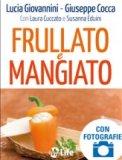 eBook - Frullato e Mangiato