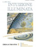 eBook - Il Libro dell'Intuizione Illuminata + Mp3