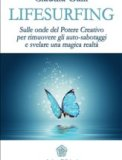eBook - Lifesurfing