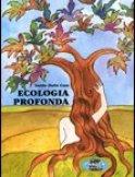 Ecologia Profonda