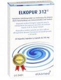 Zeolite - Elkopur 312®