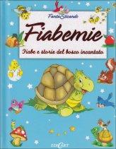 Fiabemie...