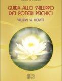 Guida allo Sviluppo dei Poteri Psichici
