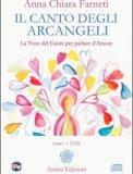 Il Canto degli Arcangeli