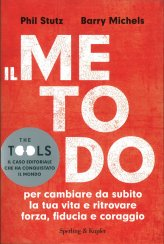 Il Metodo - The Tools - Libro