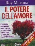 Il Potere dell'Amore - 3 DVD