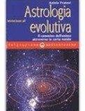 Iniziazione all'Astrologia Evolutiva