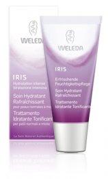 Iris - Trattamento Idratante Tonificante