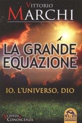 La Grande Equazione - Libro