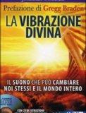 La Vibrazione Divina + CD