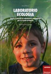 Laboratorio Ecologia - Libro
