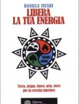 Libera la Tua Energia