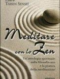 Meditare con lo Zen