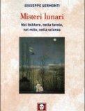 Misteri Lunari