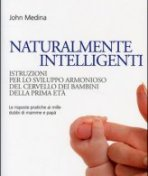 Naturalmente Intelligenti