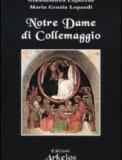 Notre Dame di Collemaggio