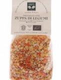 Preparato per Zuppa di Legumi