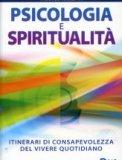 Psicologia e Spiritualità