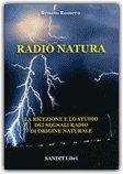 Radio Natura