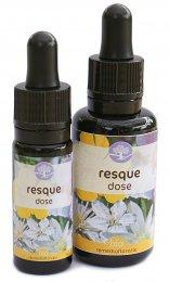 Rescue Dose - 10 ml