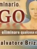 Seminario - EGO- Come eliminare qualcosa che non esiste - Video Download