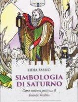 Simbologia di Saturno