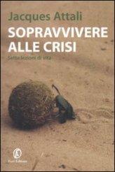 Sopravvivere alla Crisi