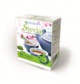 Stesweet - Stevia - 50 Bustine