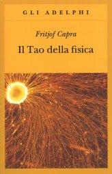 Il Tao della fisica