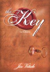 The Key - Edizione Economica