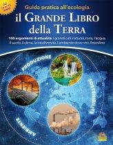 Il Grande Libro della Terra - Libro