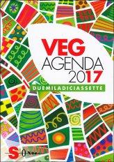 Vegagenda 2017