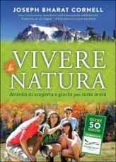 Vivere la Natura