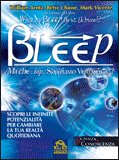 Bleep - Ma che... Bip... Sappiamo Veramente? (What the Bleep do We Know?)