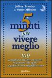 5 Minuti per Vivere Meglio