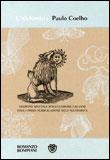 L'Alchimista - Edizione Speciale