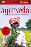Ayurveda - Arte di vivere arte di guarire - DVD + Libro