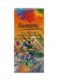 Buontonic - 20 Bustine