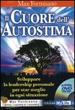 Il Cuore dell'Autostima - Libro + DVD