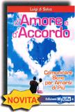 D'Amore e d'Accordo - DVD + Libro