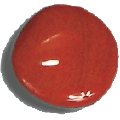 Diaspro Rosso - Pietra da Coccolare