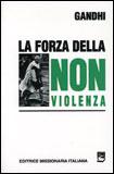 La Forza della non Violenza