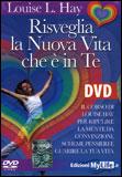 guarisci la tua vita dvd 28163 Aprite le braccia accettazione