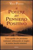 Il Potere del Pensiero Positivo