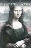 Leonardo da Vinci - Carte da Gioco