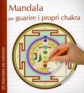 Mandala per Guarire i Propri Chakra