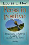 Pensa in Positivo